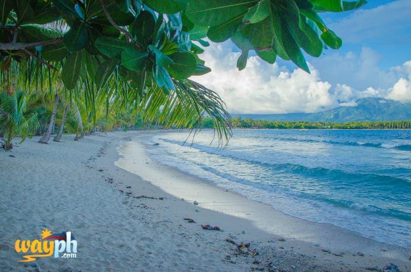 Botona Dahican Beach Resort Mati Davao Oriental Rates