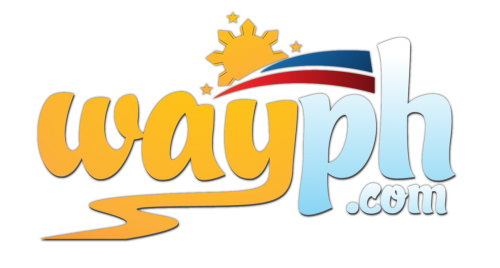 WayPH.com – Philippine Tour Packages and Travel Guide